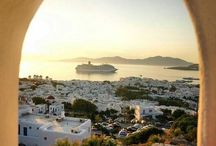 TRAVEL'IN GREECE