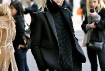 Blazer & Jacket