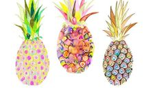 fruit+veggies