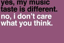 Why music rules the world