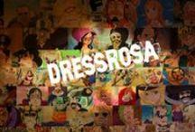 One Piece - Dressrosa