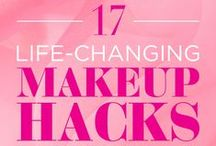 Health & Beauty tricks