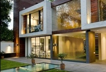 Home layout/design