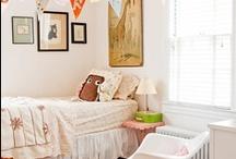 A1's dream bedroom