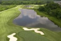 Golf Courses at Charlotte | Lake Norman / Golf Courses at Charlotte and Lake Norman Area. Susan Johnson Team at Lake Norman specialize in Homes on Golf Courses an around the lake!