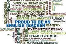 English Teaching&Learning