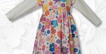 Bas Bat Mitzvah Girls Modest Tznius Clothing / Modest tznius apparel for a Bas Mitzvah Girl