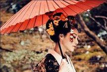 japan love ツ