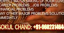 AGHORI baba//- > LOVE>>> vashikaran specialist baba ji +919602314644 / All Services By Baba Ji Vashikaran Services ,Vashikaran Specialist | Famous vashikaran. Call To Black Magic Specialist Aghori Guru in India No One Can Challenge My Positive black magic. 85000 Case vashikaran aghori guru. Famous Aghori Samrat Gokul Chand is provided Vashikaran Specialist Aghori Baba ji