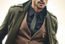 Men's Fashion