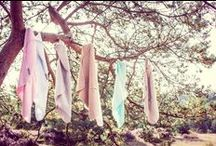 Snoozzz Hooded Towel / very soft #snoozzz #hoodedtowel