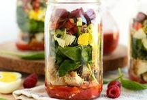 Salads / Salad