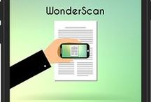 Arrowscan Scanner iPhone App / Download Arrowscan document scanning app for iPhone, iPad, iPod touch. http://www.arrowscan.com/