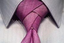 Tuxedo/Suit How To's