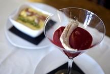 Gastronomía Ruta del Vino Ribera del Guadiana