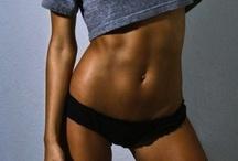 Sexyness & Fitness