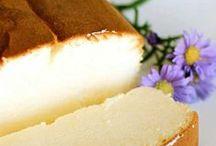 Flavorite Desserts / #Desserts #Sweettooth #Dessertrecipe #Partyfood