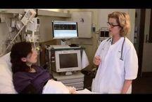 epiduraal anaesthesie