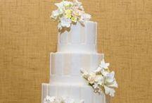 Peaches & Cream Weddings