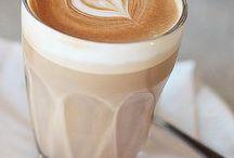 Coffee / Koffie / Coffee / Koffie