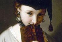 Barok/schilderkunst
