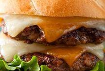 Flavorite Sandwiches / #Sandwich #Lunch #Recipes #Yummy