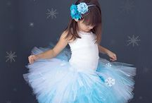 Compleanno Alice 2015 - Frozen Party