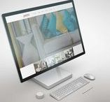 E-shops (Ηλεκτρονικά καταστήματα) / E-shops design