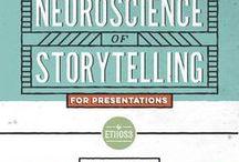 Neuroscience of Leadership