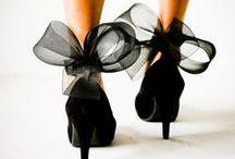 High Heels / High heels, fancy shoes, classy, prom, wedding, party heels