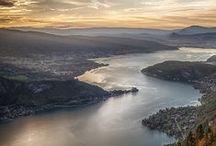 Travel Dreams / by MJ Welborn