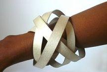 jewelery design