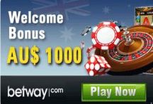 Online Casino Australia / Best online casinos in australia with accurate reviews