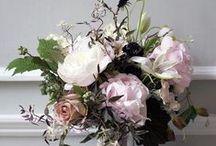 Flowersdecor / Garden#garten#kert#záhrada#flowers#blumen#viragok#kvety#decor