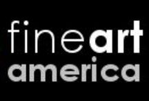 Fine Art America / Pixel.com Artists / I do not claim copyright of any images shown unless they are my own. Work pinned is LIVE artwork from FAA. Artwork from users boards, will only be pinned if labelled & credited correctly with artwork title / artist's credit — WORK MUST LINK BACK TO FAA / AW SITES. (No social media / Personal Pins will be pinned) No favouritism is expressed. If you spot an error, or wish to have a pin removed, please notify me or pledge a report to remove the file across ALL boards. Happy Pinning! — ifourdezign / by ifourdezign