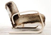 Finnish furniture design