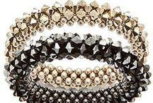 RAW bracelets