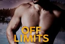 OFF LIMITS (Men of Lake Tahoe Series #1) Inspiration Board / Inspiration board for OFF LIMITS (Men of Lake Tahoe Series, Book 1)  Amazon: http://bit.ly/2kZbTZ0 Amazon UK: http://bit.ly/2kUfPLc iBooks: http://bit.ly/2lCUmny B&N: http://bit.ly/2kOMO3E Kobo: http://bit.ly/2k4aM6x Google Play: http://bit.ly/2k3YWJG