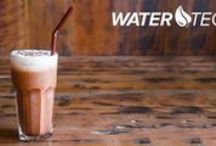 WaterTech Recipes / Cooking and Baking with filtered water can improve the taste and overall quality of your recipes. We have shared a few of our favorites here!