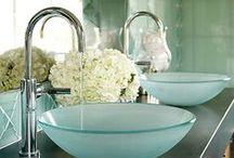 Water Designs We Love