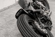 Harley Insp