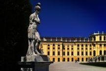 Wien - Austria