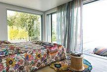 HOME - Fabrics / Fabrics