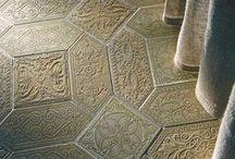HOME - Ceramic&Marble / Ceramic&Marble