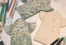 Artemisia Angels