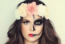 Costumes, Halloween, Carnivals