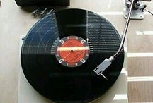 V I N Y L / audiophiles, vynil collections, home studios, studios, acoustic, audio systems, record, vynil store