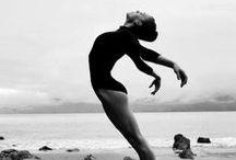 Ballet, Contemporáneo & Más