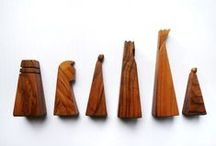 Ultimate chess sets / chess pieces, schaken