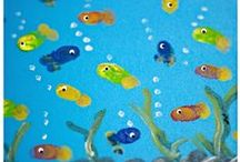 Ocean in the Classroom / Ideas and resources for bringing the ocean to your classroom!